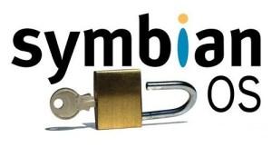 Hack-Symbian-Belle
