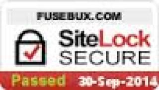 fusebux secure -  [URL=httpimageshack.comfeye6JirPj][IMG]httpimagizer.imageshack.usv2280x200q90538e6JirP.jpg[IMG][URL]