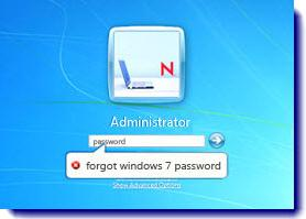 forgot_win7_password