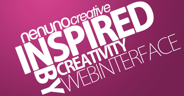 inspired-by-creativity-web-interface1