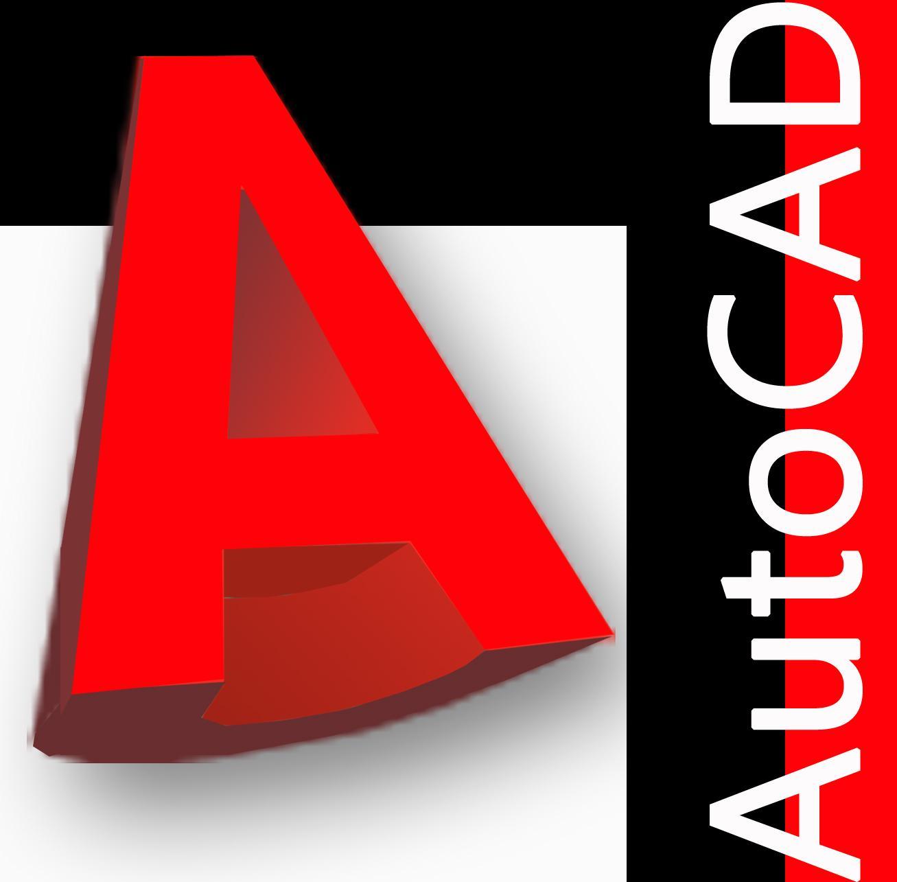 AutoCAD Ebook