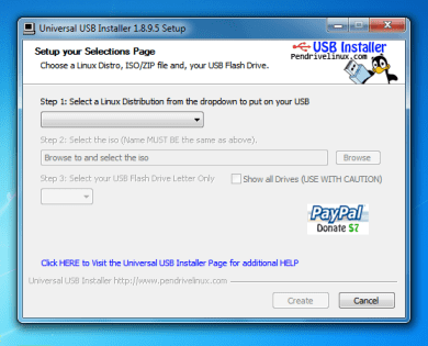How-make-bootable-USB-pen-drive-Windows