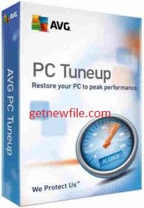 AVG-PC-Tuneup-2016-16.13.1.47453-32-64bit-207x300