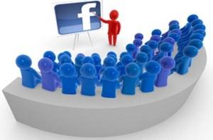 facebook_advertising