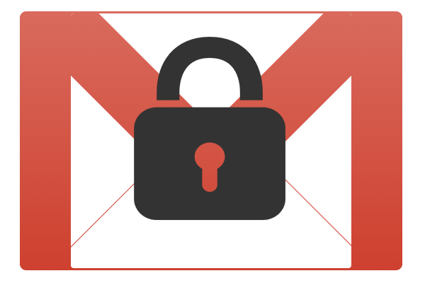 How-To-Protect-Your-Gmail-Account