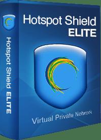 hotspot-shield-free-download-filehippo-latest-version