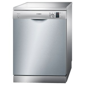 0006018_bosch-serie-4-free-standing-dishwasher-silver-inox-sms50d08gc