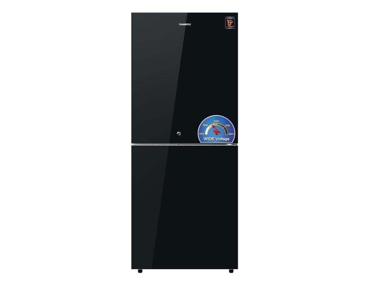 Transtec fridge bd