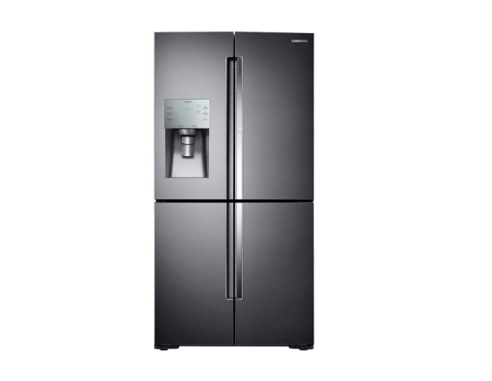 Samsung fridge bd