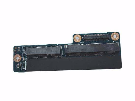 75j5y 075j5y Dell Alienware M14x R2 Sub