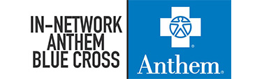 Anthem Blue Cross In Network Provider