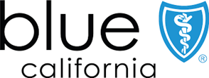 Blue California Network Provider