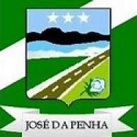 CONCURSO Prefeitura de José da Penha