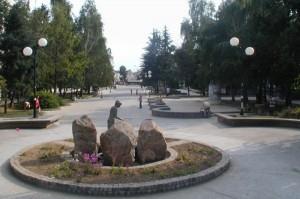 bujanovac-2