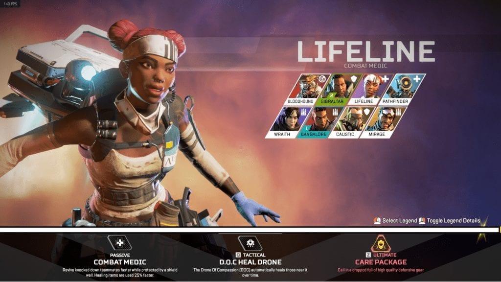 Картинки по запросу apex legends heroes