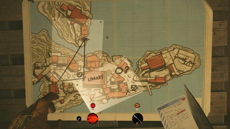 Deathloop Updaam Glyph Puzzle Guide Solve Updaam Glyph Puzzle Solution Updaam Safe Map Feat