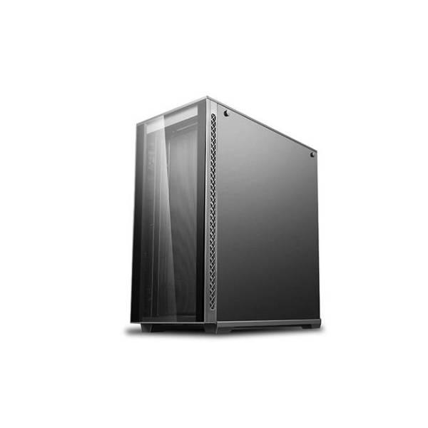 MBCA-D-MX70