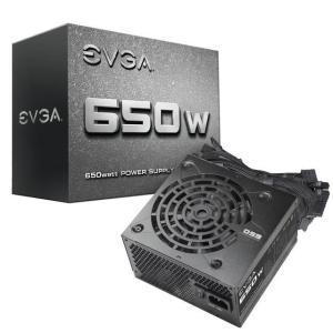 MBEV-650WL1