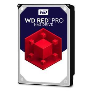 MBHD-W63FFBX