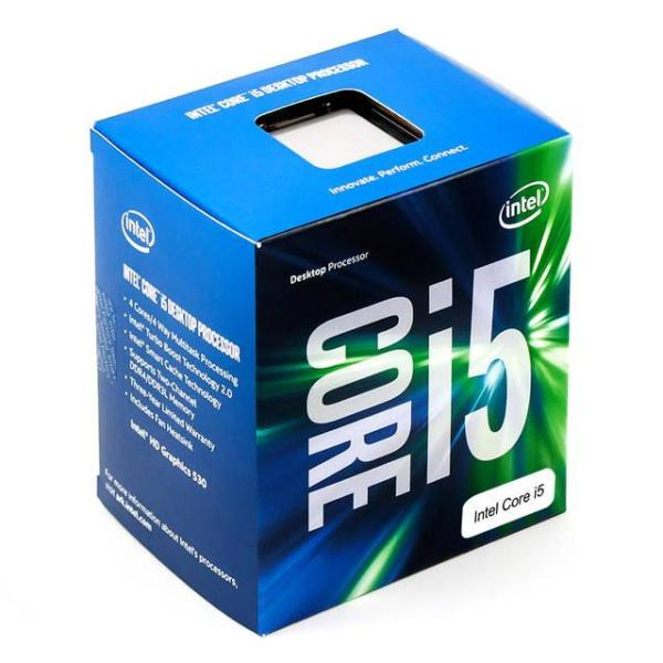 MBI5-6400BOX