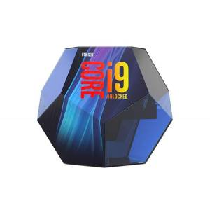 MBI9-9900KBX