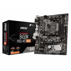 MBMB-B45MPMM