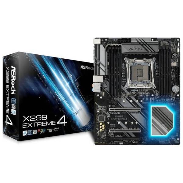 MBMB-X299EX4
