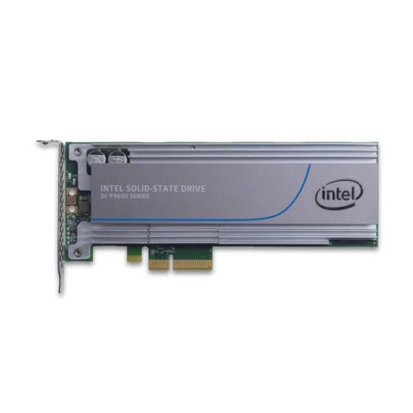 MBP3600PC2TB