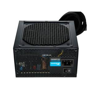 MBPS-SIII550