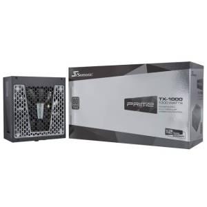 MBPS-TX1000