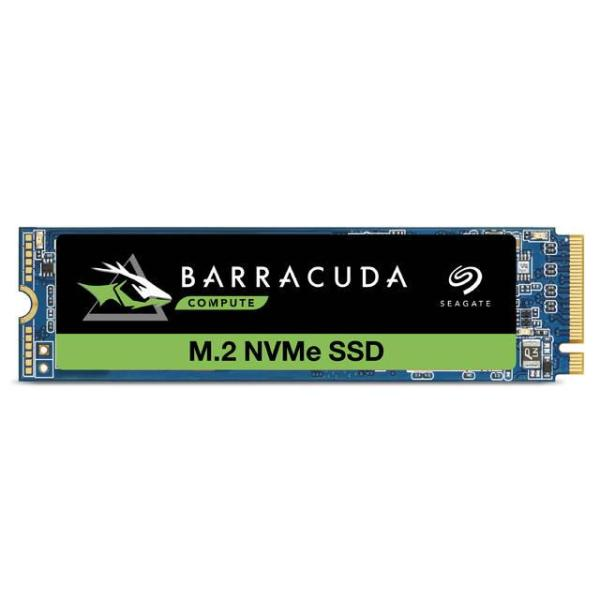 MBZP256CM341