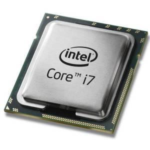 MBI7-7700K