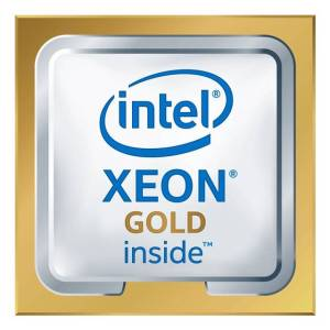 MBXEON-6246
