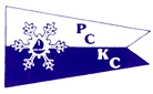 Pike's Creek Keel Club