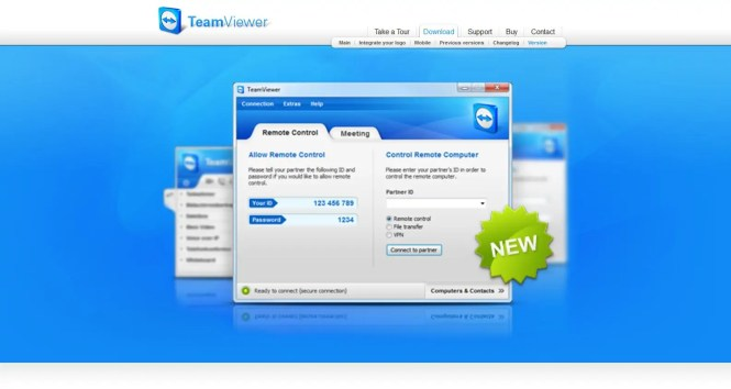 Image result for teamviewer crack