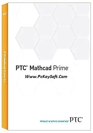 PTC MathCad Prime 4.0 Crack Download Full Version 2017