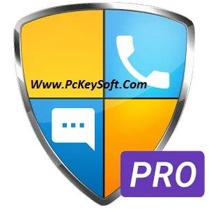 Calls BlackList Pro Apk Cracked 3.5 Free Download Full Version