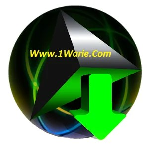 Internet Download Manager Patch 6.29 Download With Crack