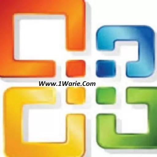 FreeMake Video Converter Key Gold Pack Crack Download Full ...