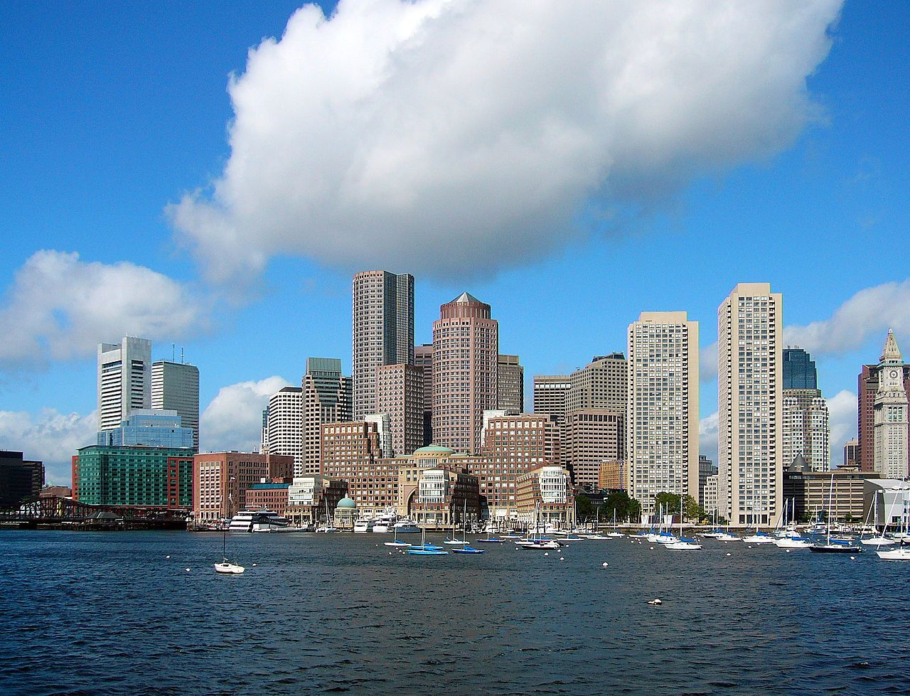 Boston_Financial_District_skyline.jpg