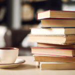 eventprofs book club