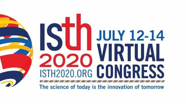 ISTH 2020