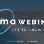 PCMA Get to Know: Los Cabos