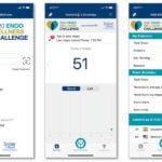 Virtual Health challenge