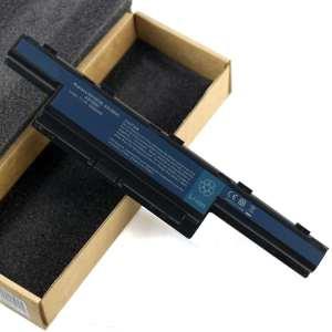 Acer aspire 5741 battery