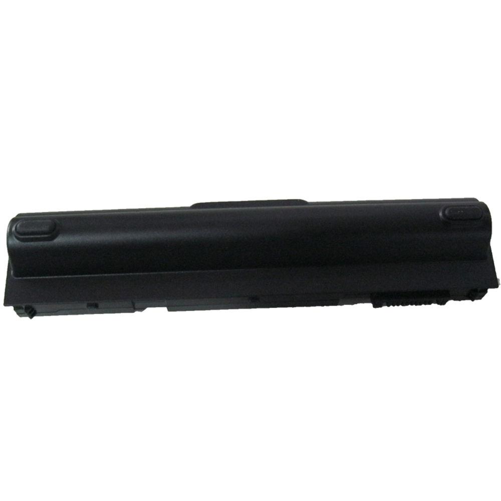 DELL Latitude 9 Cell Battery For E6420 E5420 E6520 E5530