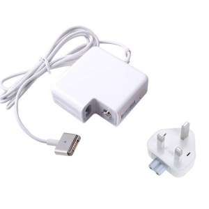 Apple Magsafe T Shape compatible