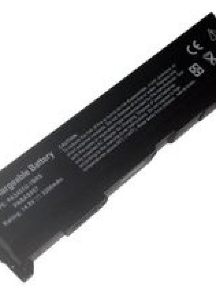 Acumulator Toshiba Satellite A130 Series
