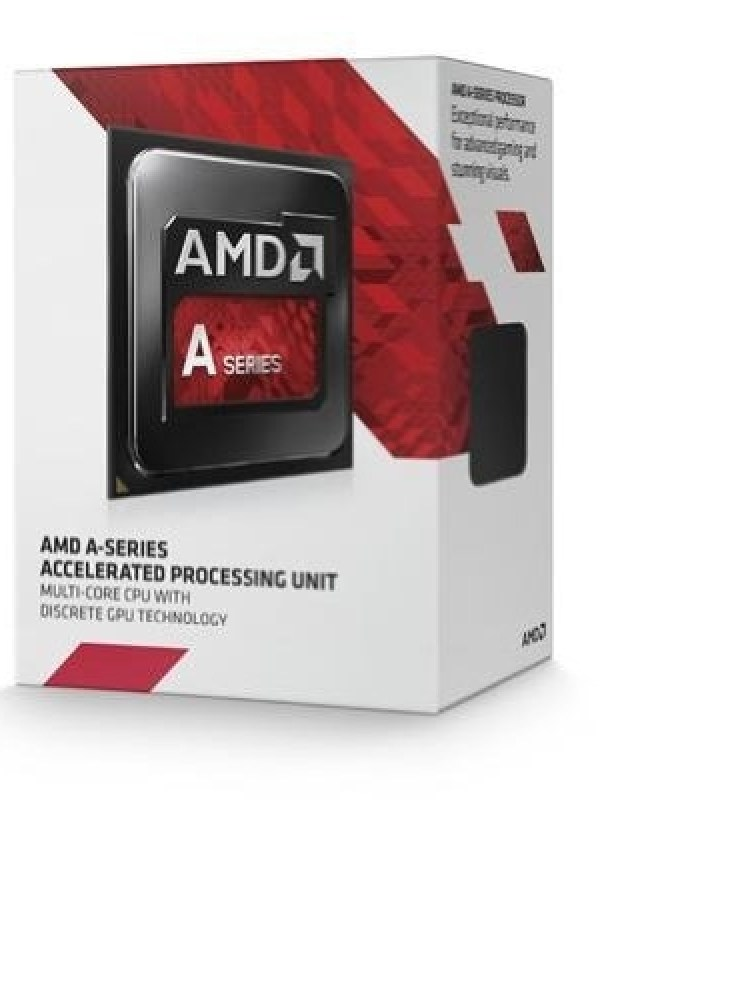 CPU AMD skt  AM1 ATHLON   5350, 2.05GHz, 2MB cache , 25W  'AD5350JAHMBOX'