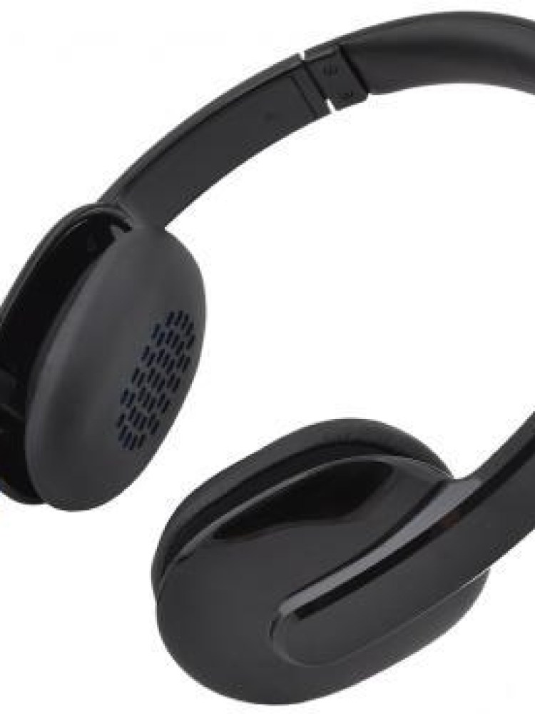 Casti Logitech  ''H540' USB Stereo Headset with Microphone  '981-000480'  (include timbru verde 0.01 lei)